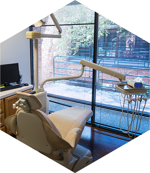 Your First Visit to Westlake Family Dental | Austin Dentist