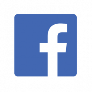 View our reviews on Facebook