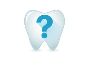 Gum Disease FAQ