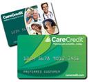 CareCredit℠ Credit Cards